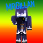 MrGillanSansCo