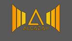 Alcazax