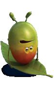 MangoDelFuego