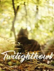 Twilighthowl