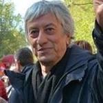 Philippe COANET