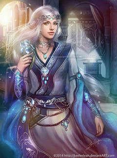 Forum gratuit : Majestic RPG Forum 8-16