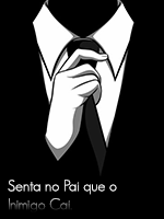 Osama_br