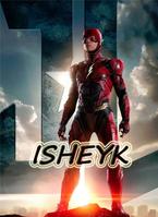 iSheyk