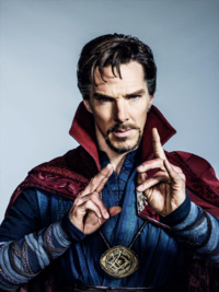 Benedict Cumberbatch 2-16
