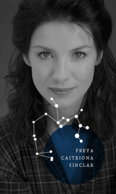 Freya C. Sinclair