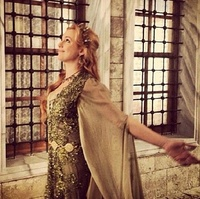 HURREM
