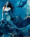 Марина -морская