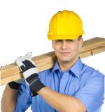 Constructo-5000
