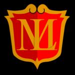 Lawlmanus