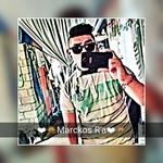 Marckos_Aguilar