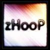 zHoop
