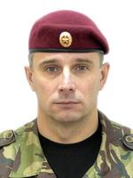 Andrey_Medvedev