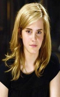 Laura A. Lestrange