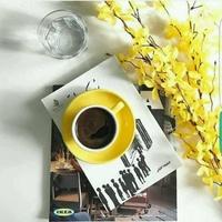 ✦ صمتہ الہكُہبريہاء ♕➸