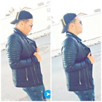 X_الشاوي_X