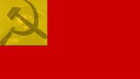 SovietPotato