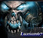 luxian67