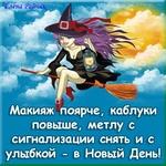 Feyechka.n79