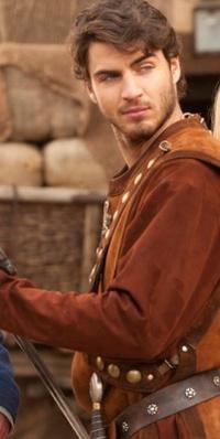 Ivar de Aloria