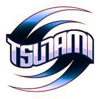 Tsun Hamy