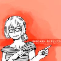 Todoroki Fuyumi