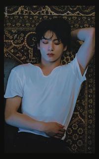 Chae Shin Woo