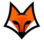 ShimeroFox