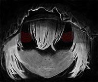 Dark Hunter/Deus Ex Acies