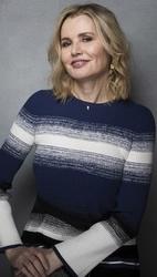Fiona Farrow