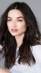 Anastasia Winters