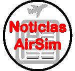 NoticiasAirSim