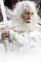 white_wizard