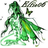 elfie06