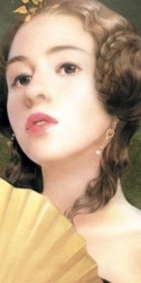 Camille de Barsey
