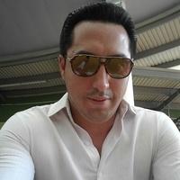 Miguel Castellanos