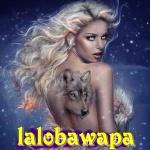 lalobawapa