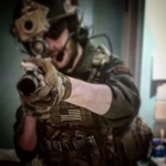 Airsoft Forumotion UK 3-52
