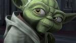 Sir-Yoda