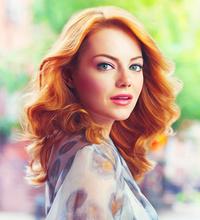 Freya Winter