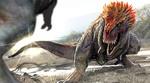 créer un forum : Prehistoric Life 1-41