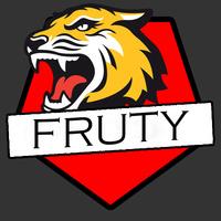 Fruty