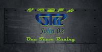 OTR John 02
