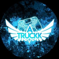 Twitch.Tv/ATruckk