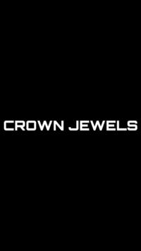 iamCrownJewels