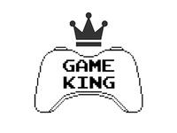 gamekingnl