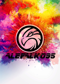 alefalko95