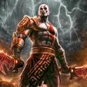 Kratos99