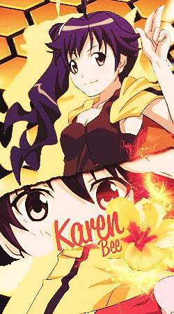 Karen Bee