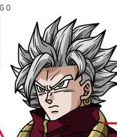 Vos personnages 27-43